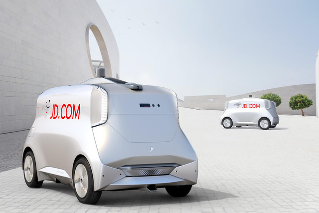 Space-Pod Icona Design Group (2)