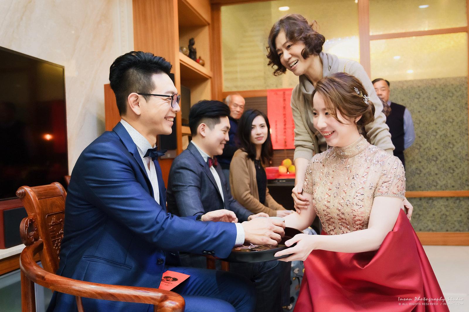 婚攝英聖台中婚攝林酒店_20201212P_003