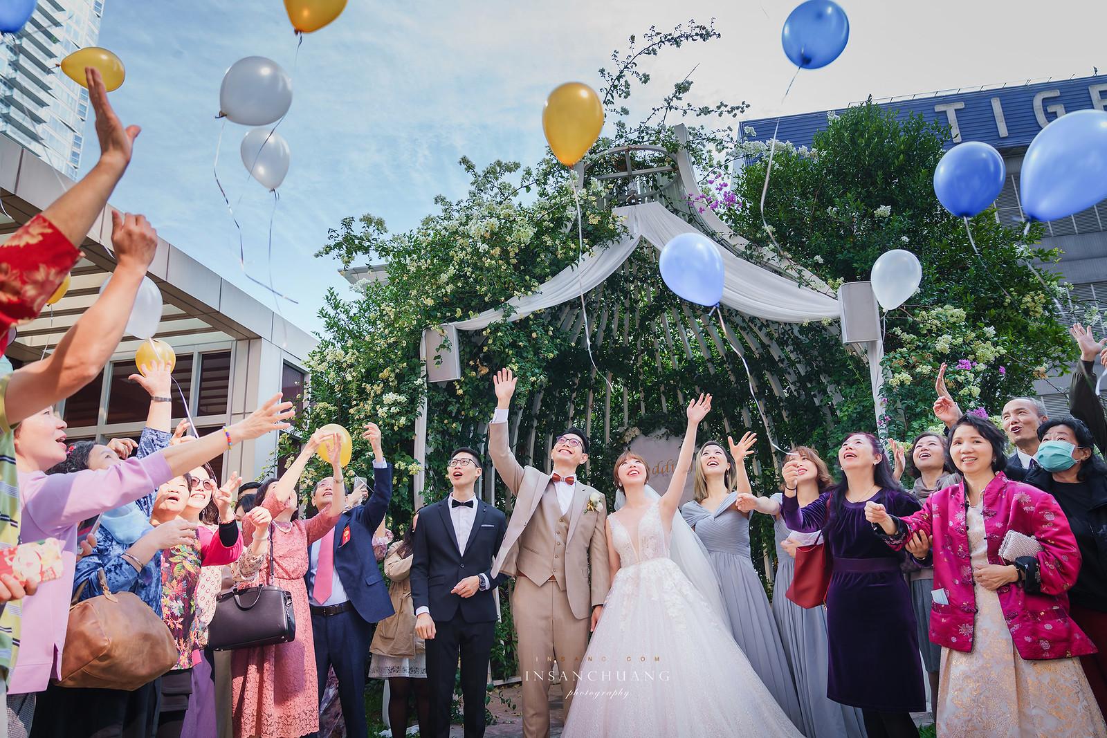 婚攝英聖台中婚攝林酒店_20201212P_057