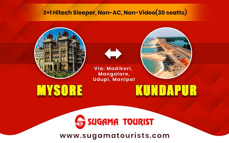 Sugama  Tourists-Responsive PopUp  Banner