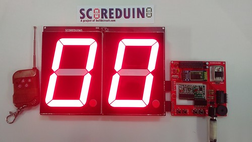 SCOREDUINO-A (35)
