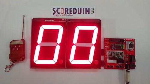 SCOREDUINO-A (33)