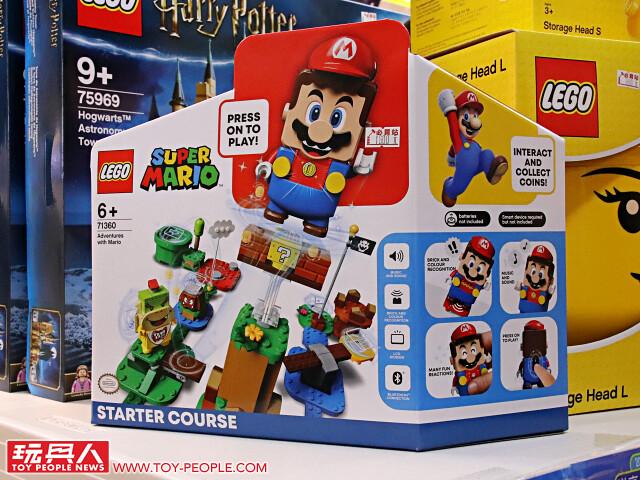 玩具探險隊【2020聖誕節交換禮物推薦】特別企劃!想找模型、樂高、電玩、老物就看這篇