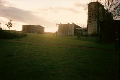 Pharmacy Centenary University of Sunderland