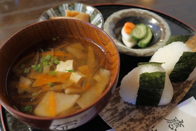 kenchinjiru Japan