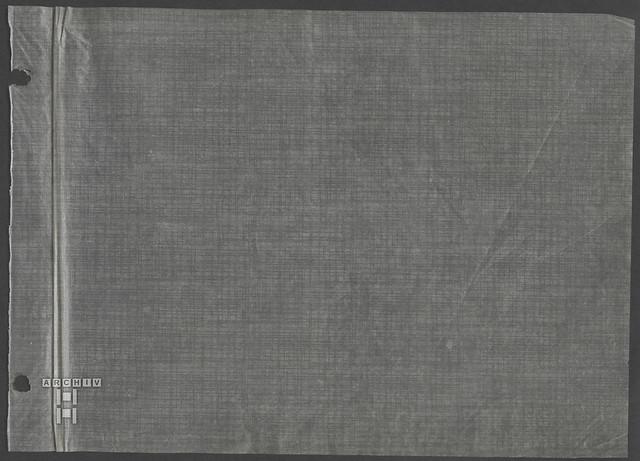 ArchivTappen2AAl2c3 Albumzwischenpapier, Österreich, 1937-1942