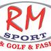 foto: RM Sport