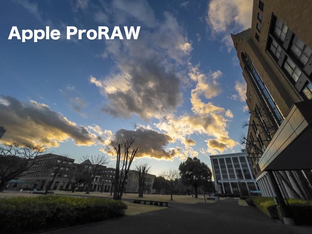 Apple ProRAW_03
