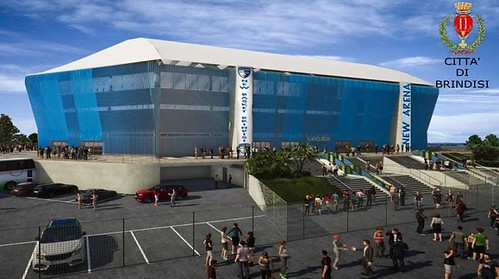 Palaeventi-New-Arena