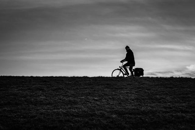 bike&dyke ( in Explore)