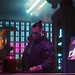 Cyberpunk 2077 | IN-GAME PHOTOGRAPHY