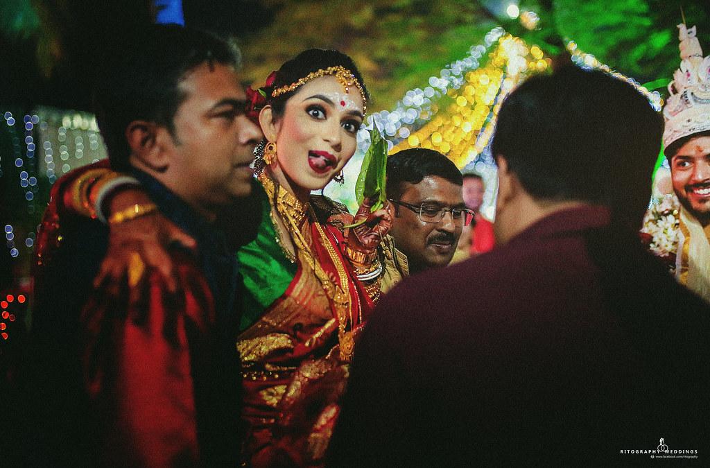 Ritography Weddings