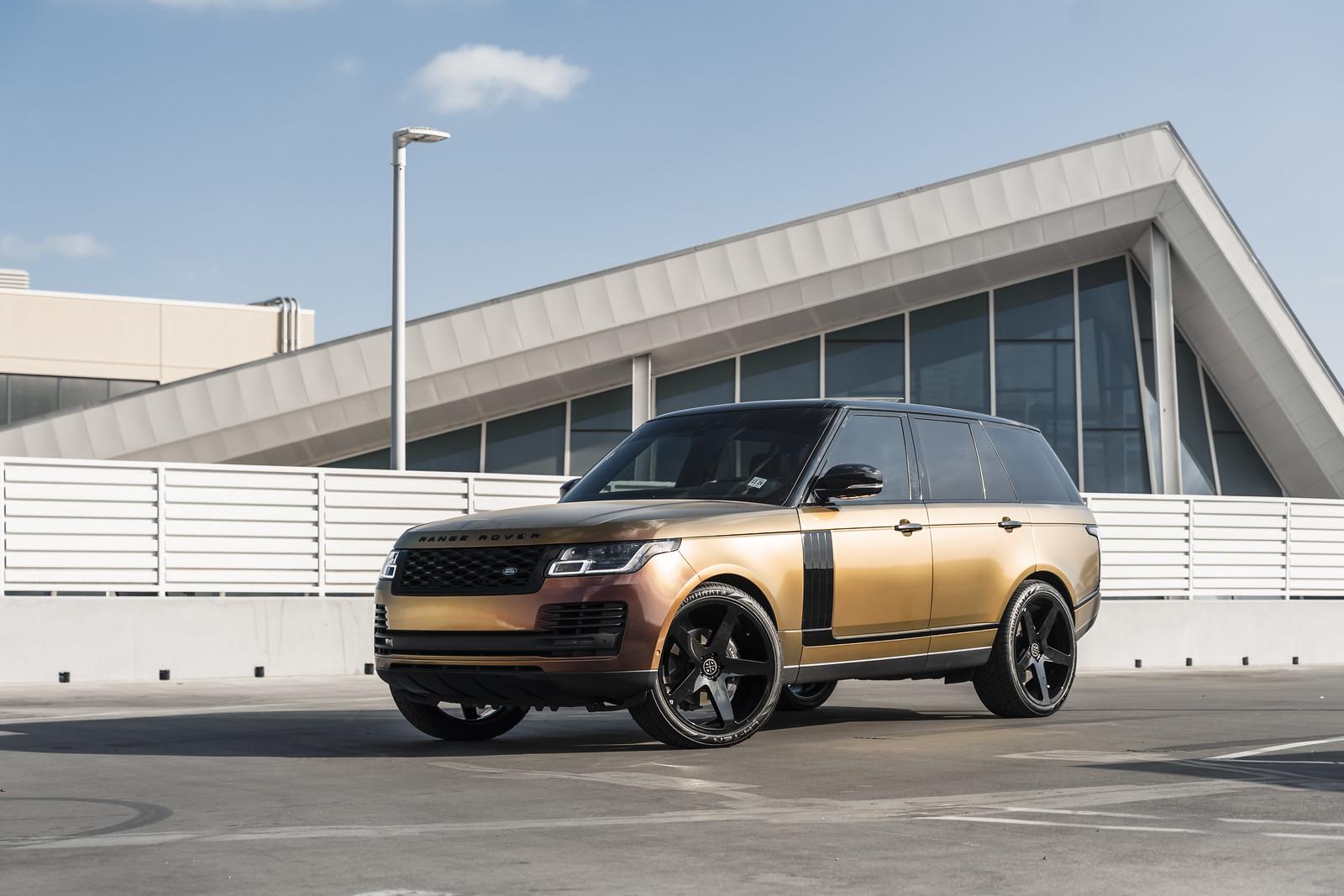 2020_Land_Rover_Range_Rover_HSC_BD15_Gloss_Black_4