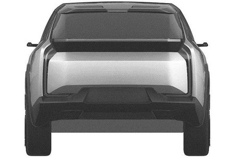 toyota-crossover-design-trademark-rear