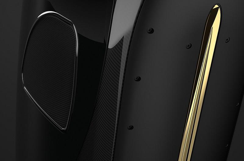 bugatti-home-audio-tidal-speakers-sound-system-2