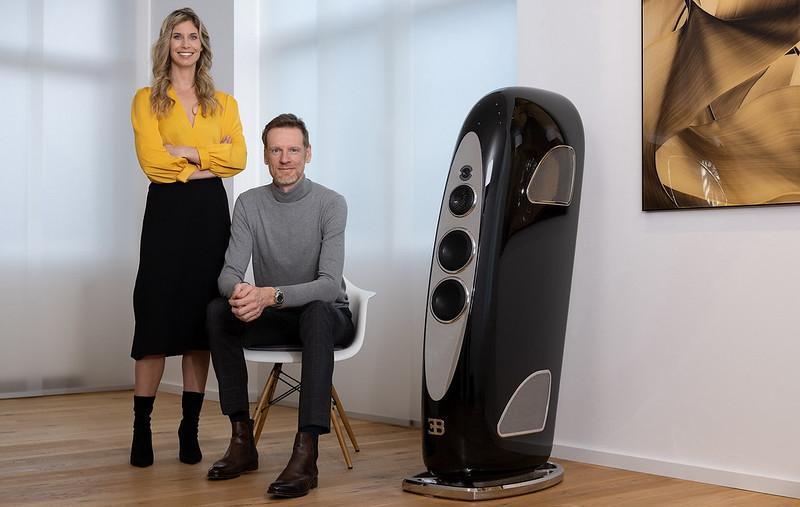 bugatti-home-audio-tidal-speakers-sound-system-7