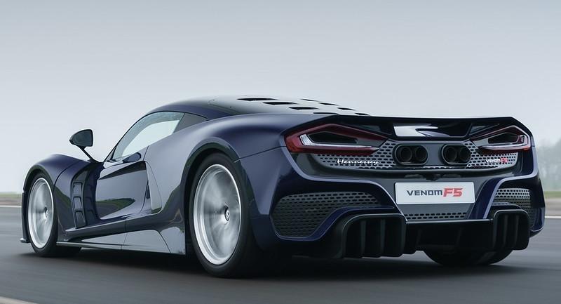Hennessey-Venom-F5-9