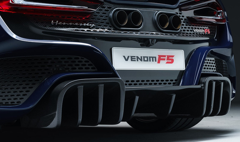 Hennessey-Venom-F5-54