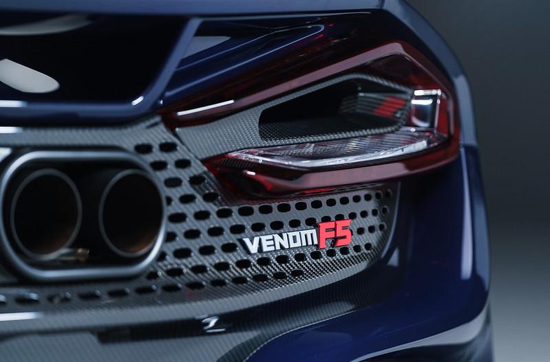 Hennessey-Venom-F5-53