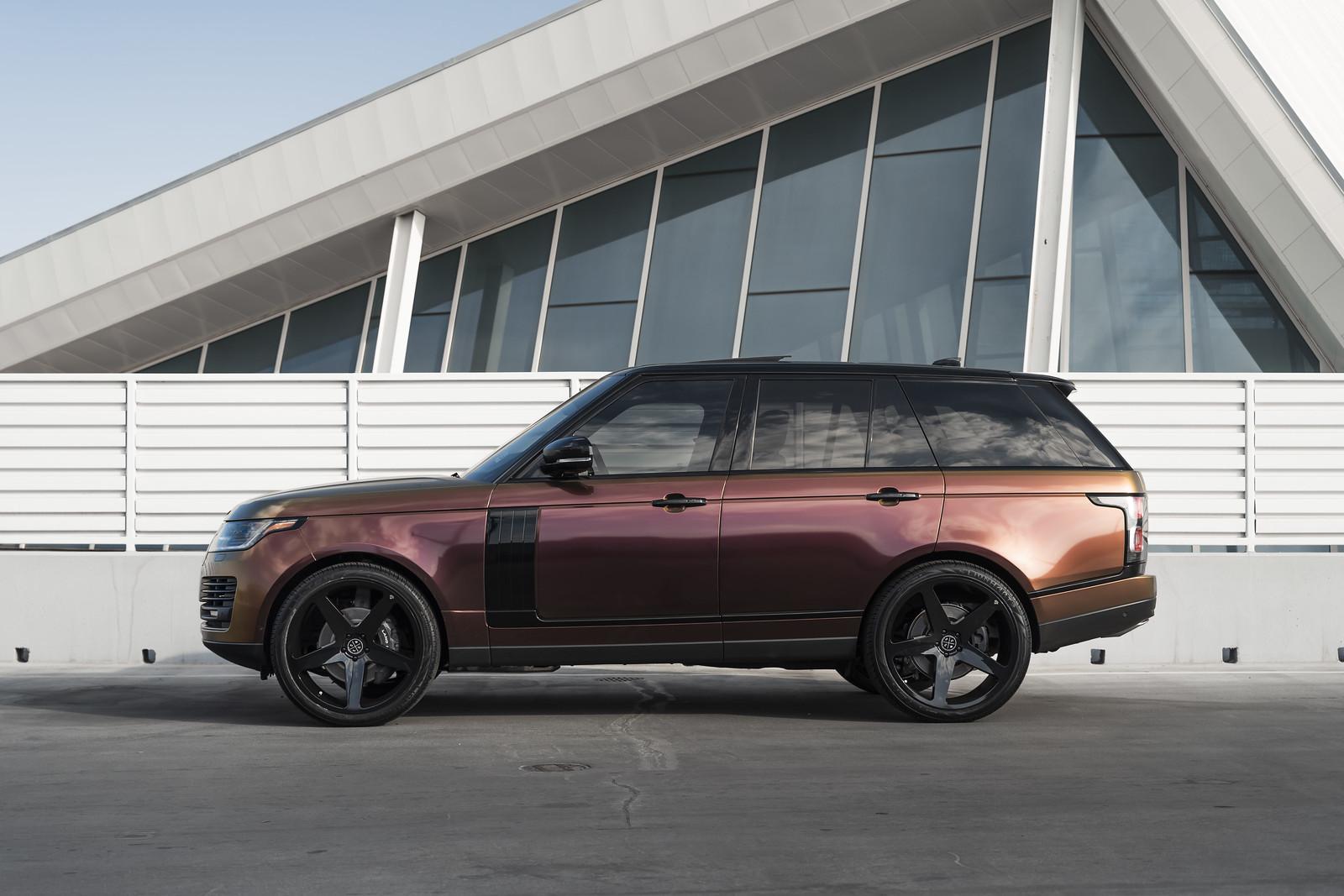 2020_Land_Rover_Range_Rover_HSC_BD15_Gloss_Black_6