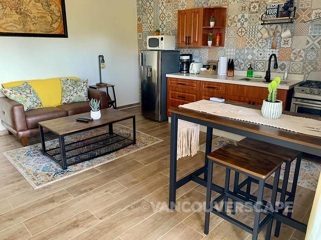 Aruba Airbnb-3