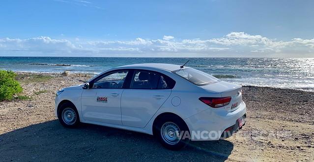 Amigo Car Aruba-10