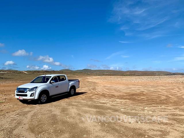 Amigo Car Aruba-9