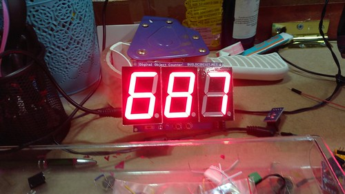 Arduino based digital Scoreboard  (23)
