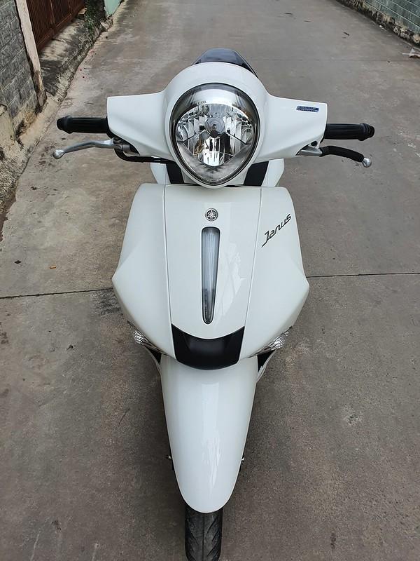 Honda giá tốt [Biên Hòa] - 30