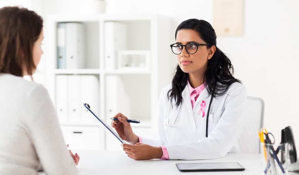 renforcer-immunothérapie-contre-le-cancer-du-sein