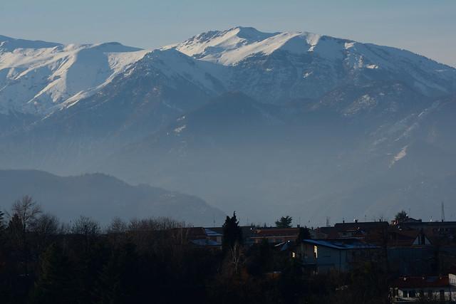 DSC_1800_6497 - Cime innevate - Snowy peaks -
