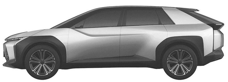 toyota-crossover-design-trademark-driver-side