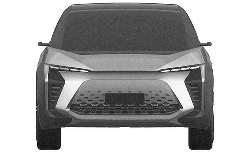 toyota-crossover-design-trademark-front