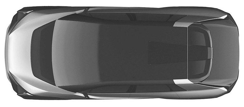 toyota-crossover-design-trademark-roof