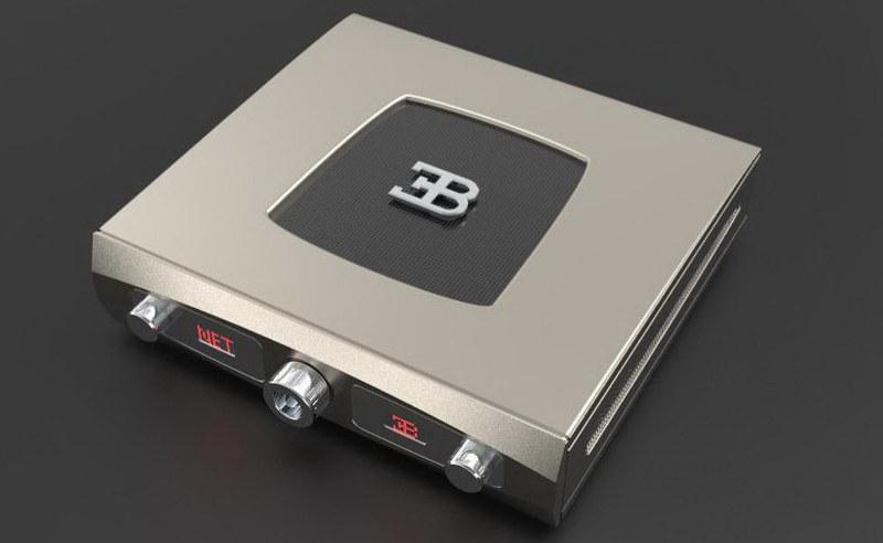 bugatti-home-audio-tidal-speakers-sound-system-6