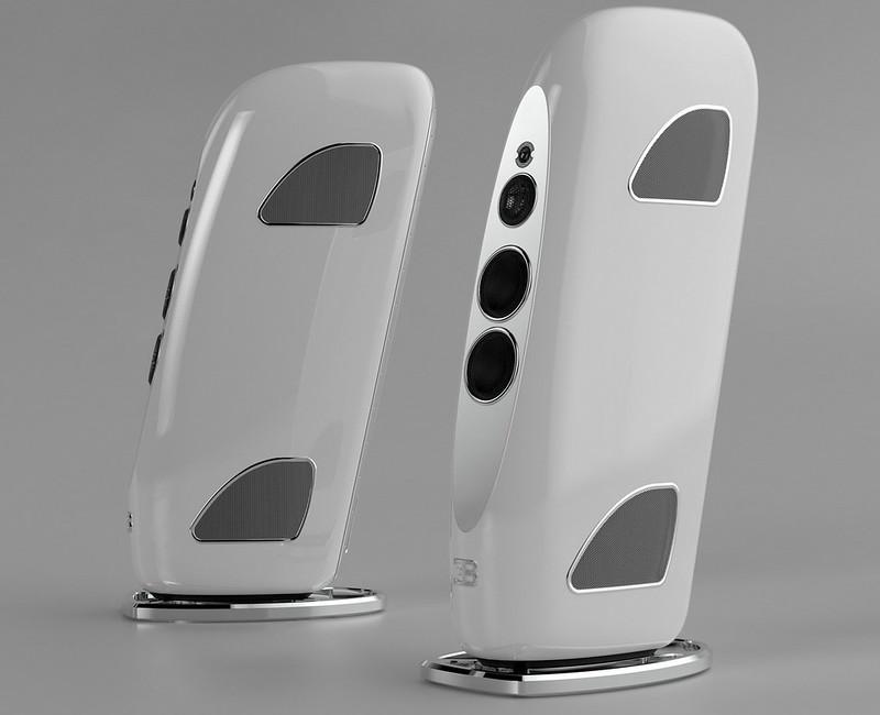 bugatti-home-audio-tidal-speakers-sound-system-3