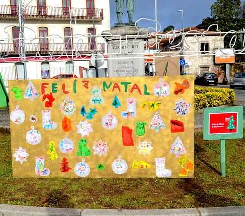 Jardim de Infância Belo Horizonte