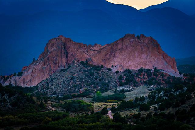 ColoradoSprings_010