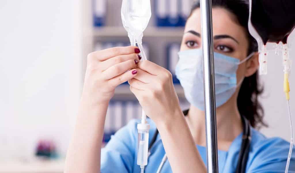 des-nanoparticules-commes-armes-contre-le-cancer