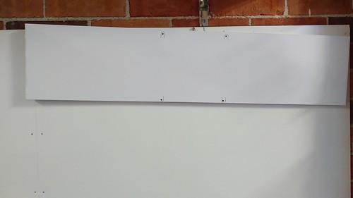 Arduino based digital Scoreboard  (290)