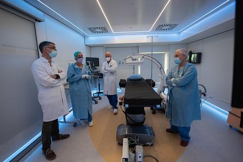 Hospital Clínic Barcelona @franciscoavia DSC_2589
