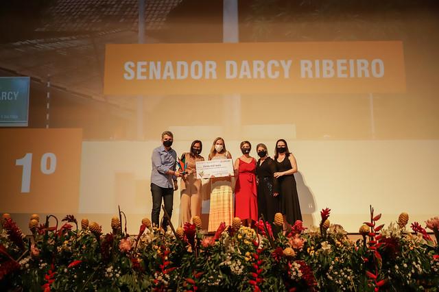 2020.12.15 Prêmio Delacir ft Cláudia Ferreira (981)