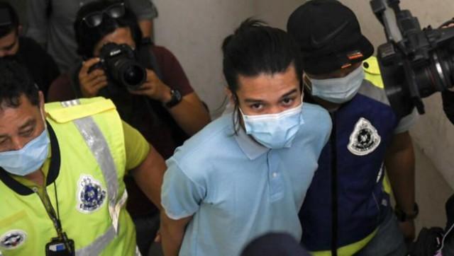 Da'i Syed Bakal Dibebaskan, Ikat Jamin RM35,000 Tetapi Dengan Syarat