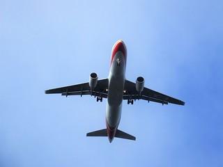 A320ceo MSN8066 F-WHUF