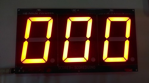 3 digits up and down 3 inch up and down counter (8)