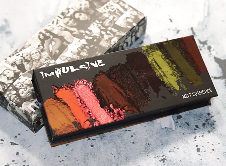 melt impulsive pressed pigment palette (6)