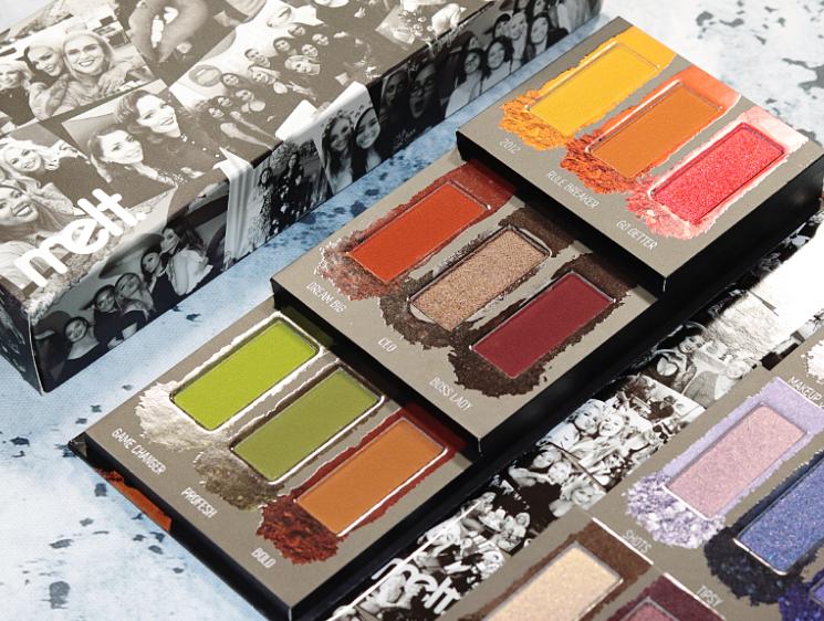 melt impulsive pressed pigment palette (4)