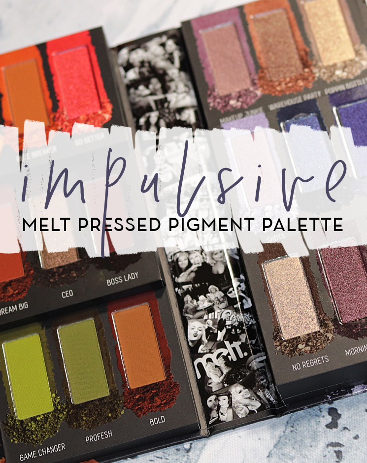melt impulsive pressed pigment palette (1)