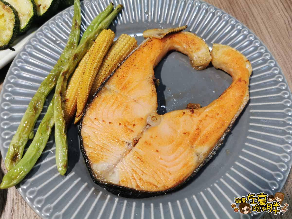 鮭魚宅配 牛肉宅配-32