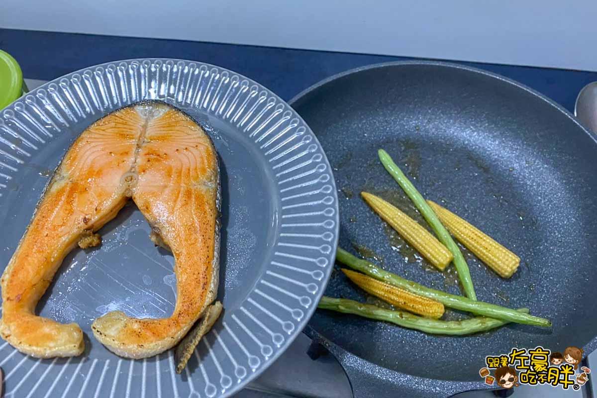 鮭魚宅配 牛肉宅配-47